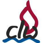CLW-Logo-Internationale-Kirche-in-Bonn-Logo-2